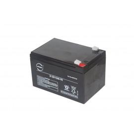 Batterie  12V - 12A