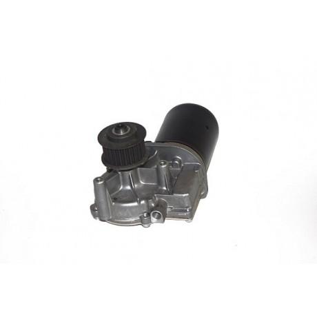 Moto-réducteur ClicUp45