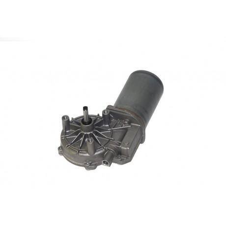 Moto-réducteur ClicUp75