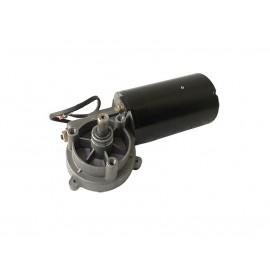 Moto-réducteur SM15