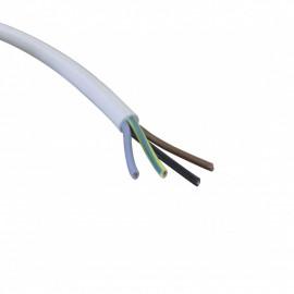 Cable souple 4 brins