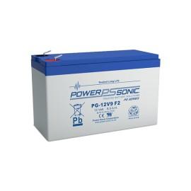 Batterie 12V - 8.5 Amp