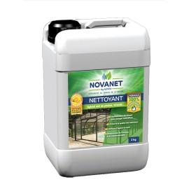 NovaNet Nettoyant 2kg