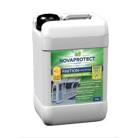NovaProtect 2kg / 5kg