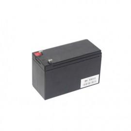 Batterie  12V - 8.6A