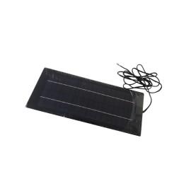 Panneau solaire 10W
