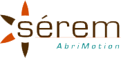 Logo png serem abrimotion