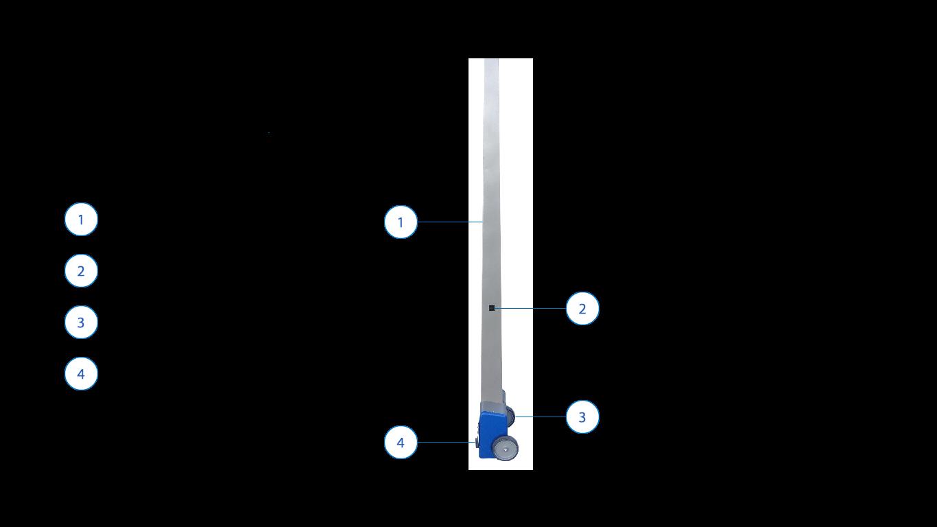 Schéma ClicUp 75